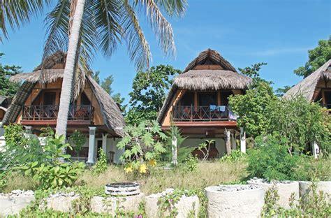 Gili Nanggu Cottages gili nanggu cottages and bungalows updated 2017 ranch reviews lombok indonesia tripadvisor