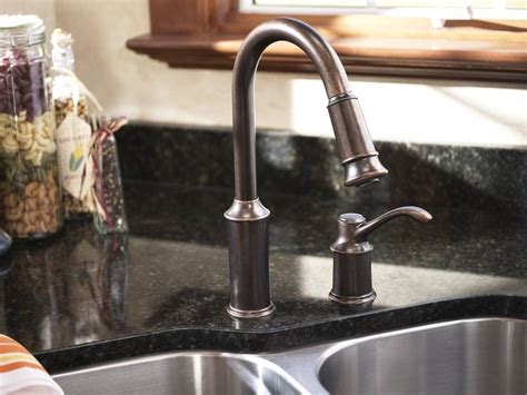 moen 7590 aberdeen single handle pull down sprayer kitchen 17 best images about kitchen faucets on pinterest chrome