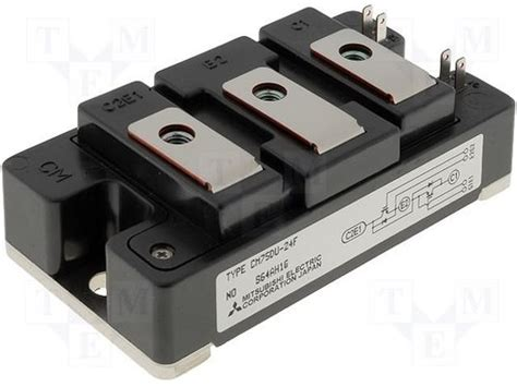igbt power transistor module igbt module view specifications details of igbt modules by lakshya electronics enterprises