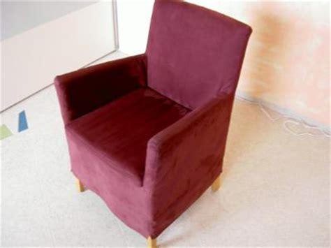 moderne polsterstühle armlehnstuhl husse bestseller shop f 252 r m 246 bel und