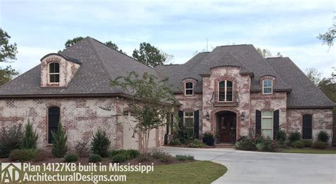house plans in mississippi mississippi house plans latest southern and plantation
