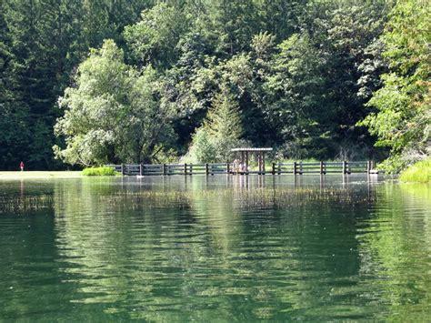 silverlake park panoramio photo of silver lake park