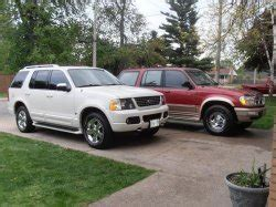 show off your wheels | page 11 | ford explorer and ford
