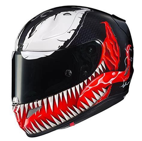 Motorradhelm Ablage by Badass Motorcycle Helmets