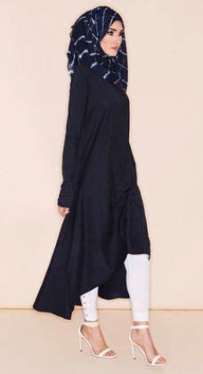 Dress Muslim Zaura 376 best muslimah stylo images on