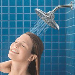 new website reviews best shower heads prlog