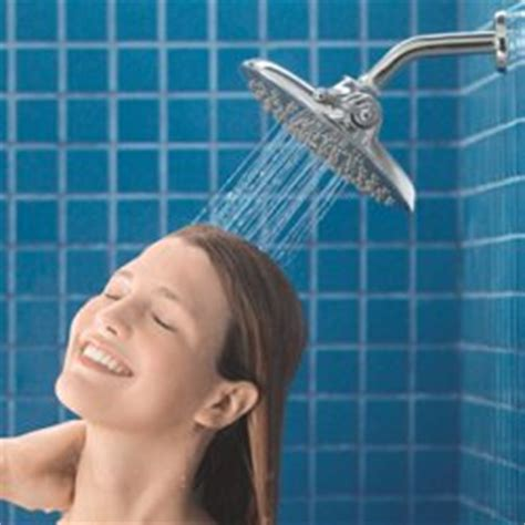 bathing showers new website reviews best shower heads prlog