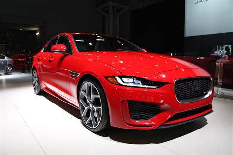 jaguar 2020 electric 2020 jaguar xe look autotrader