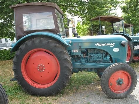 betten landmaschinen 17 best ideen zu hanomag traktoren auf eicher