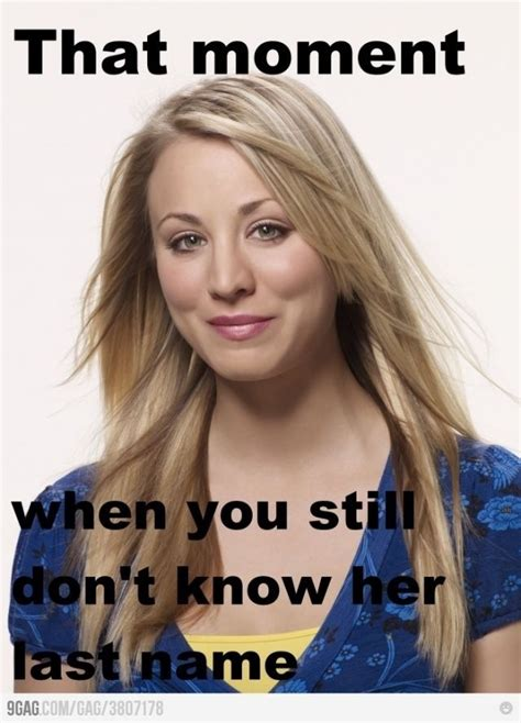 hairstyles for the character penny on the big bang theory 80 best images about kaley cuoco penny on pinterest