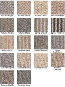 25 best ideas about wool carpet on neutral
