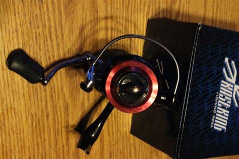 Kastking Senar Pancing Carbon 0 18mm kastking fishing gear central minnesota