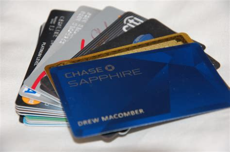 Airline Gift Card - managing an american airlines credit card pengeportalen