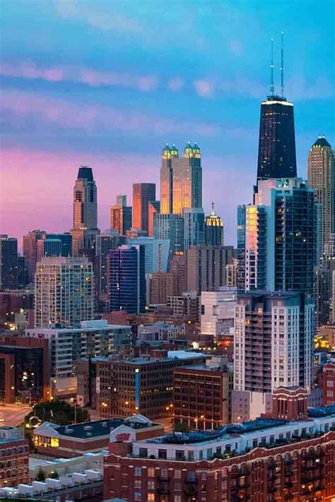 ciudad city life in 2019 chicago city milwaukee city
