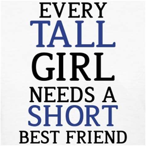 best every shop every needs a best friend t shirts