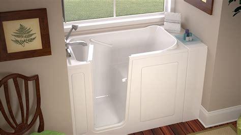 bathtub refinishing omaha bathtub refinishing omaha 28 images bathtub enamel