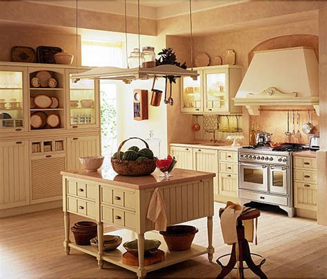 french kitchens the inside scoop becoming madame french kitchens the inside scoop becoming madame