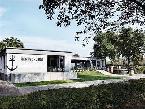 Architekt Speyer by Architekten Speyer Diakonissen Stiftungs Krankenhaus
