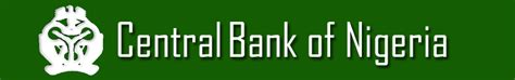 central bank of nigeria the central bank of nigeria ca global finance