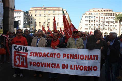 pensione in caso di morte la pensione di reversibilit 224 232 un diritto spi basta