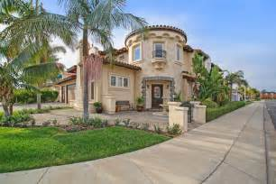 San Clemente Luxury Homes Cypress Cove Homes For Sale Cypress Cove Real Estate San Clemente Bancorp Properties