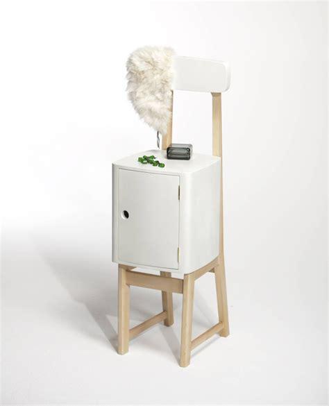 per sempre mobili mobili per bagno retro design casa creativa e mobili