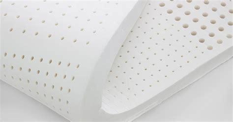 materasso come scegliere come scegliere un materasso in lattice guida all acquisto