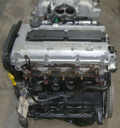 What Engines Do Kia Use 2001 Kia Sportage Engine 2001 Free Engine Image For User