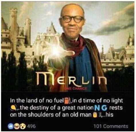 Most Used Meme - most used memes on nairaland jokes etc 2 nigeria