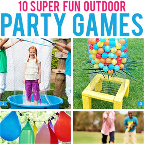 backyard birthday party games 1000 images about easter at seashore cottage on pinterest