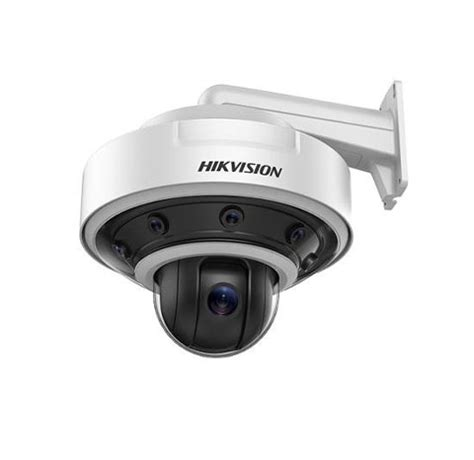 top 10 best panoramic network cameras for video