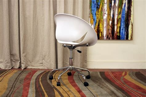 Cheap Swivel Chairs Living Room Home Design Tips And Guides Cheap Swivel Chairs Living Room