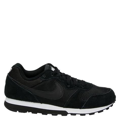 puma dames sneakers kopen beslistnl lage prijs nike sneakers dames zwart grijs