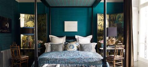 inrichting groen woonkamer groen inspiratie