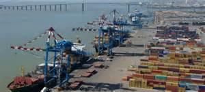 portrait des du port de nantes m 233 ridianes g 233 o