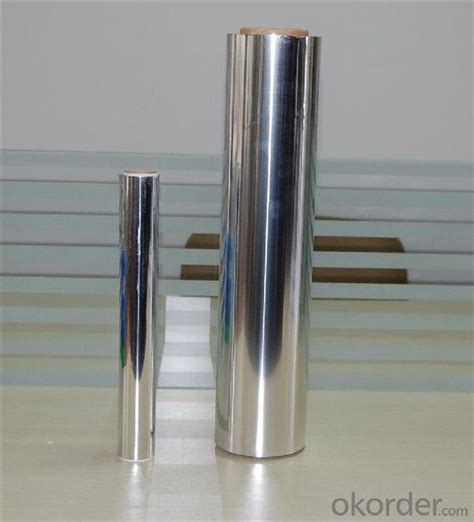 aluminium foil inductor buy aluminum foil induction sealing liners for plastic glass bottle price size weight model