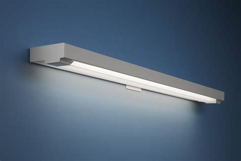4ft Fluorescent Light Fixture Wall Lights Design Mounting 4ft Wall Mounted Fluorescent Light Fixtures For Stairwell