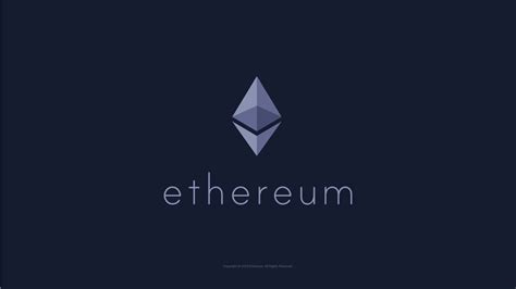 ethereum an essential beginner s guide to ethereum what is ethereum the ultimate beginners guide