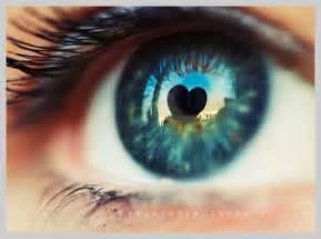 gallery for gt ocean colored eyes