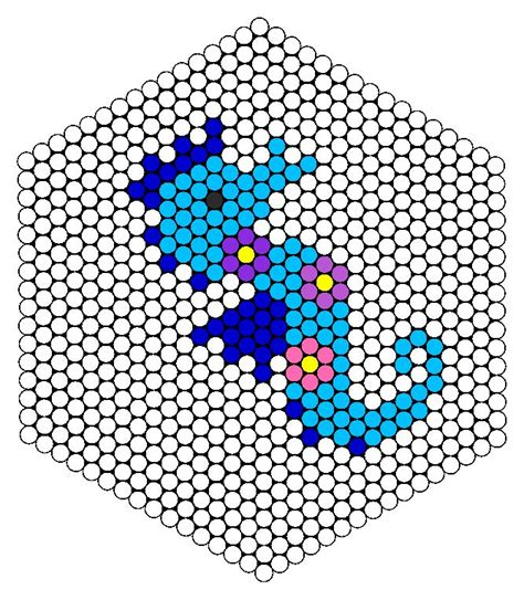 hama bead templates 25 best ideas about fuse bead patterns on