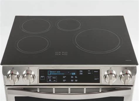 pros  cons  induction cooktops cooktop reviews