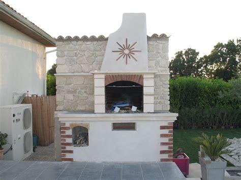 giardino barbecue barbecue in muratura barbecue tutto quello che devi