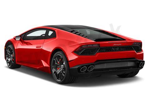Lamborghini Stock Price Road Rocket The 2017 Lamborghini Huracan Images Specs