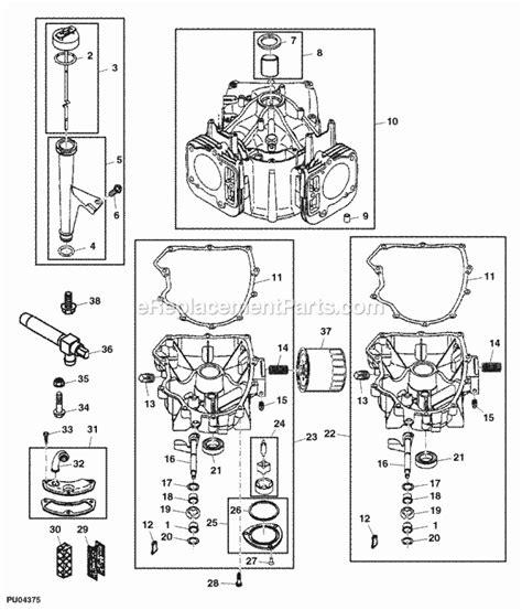 deere z225 wiring diagram besides lt155 free