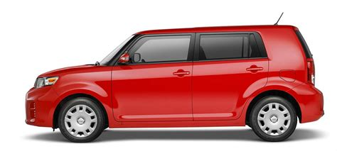 scion xb 2015 2015 scion xb arrives at dealers just in time for