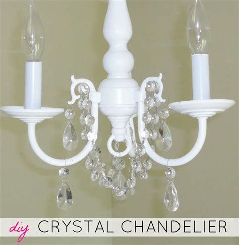 Livelovediy How To Spray Paint A Chandelier Spray Paint Chandelier