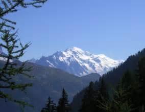 file mont blanc sommer09 jpg wikimedia commons