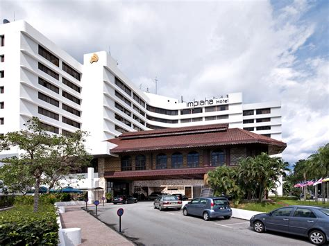 Hotel Ipoh Malaysia Asia ipoh m boutique hotel station 18 in malaysia asia