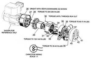 12 volt alternator wiring diesel alternator wiring elsavadorla