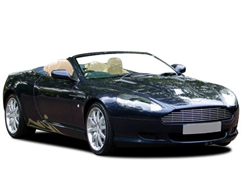 Price Aston Martin Db9 by Aston Martin Db9 Price